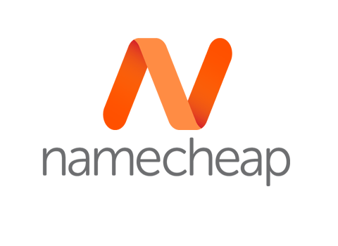 Namecheap-domain-and-hosting-coupons-promocodes