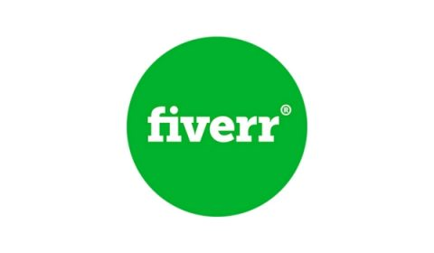 fiverr coupon codes