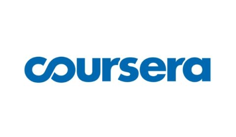 coursera coupon promo code