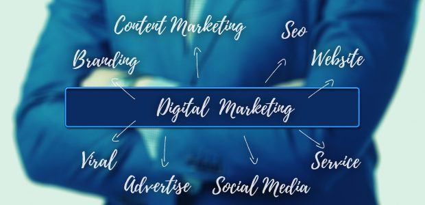 5 Best Online Digital Marketing Courses